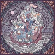 James Yorkston, The Wide, Wide River (CD)