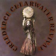 Creedence Clearwater Revival, Mardi Gras [Half-Speed Master] (LP)