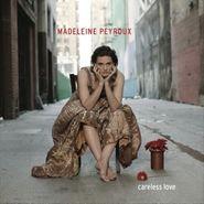 Madeleine Peyroux, Careless Love [Deluxe Edition] (LP)