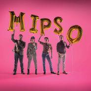 Mipso, Mipso (CD)