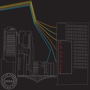 Between The Buried & Me, Colors [2020 Remix/Remaster]  (LP)
