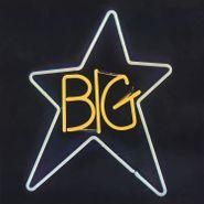 Big Star, #1 Record [Purple Vinyl] (LP)