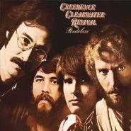 Creedence Clearwater Revival, Pendulum [Blue Vinyl] (LP)