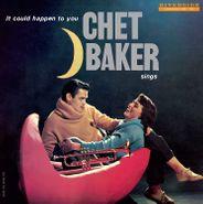 Chet Baker, Chet Baker Sings: It Could Happen To You [180 Gram Vinyl] (LP)