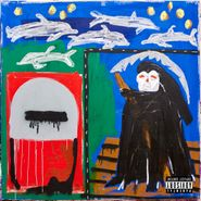 Action Bronson, Only For Dolphins (CD)