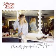 Margo Price, Perfectly Imperfect At The Ryman [Clear w/Red Splatter] (LP)