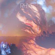 Rhye, Home (LP)