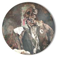 Dave Grusin, The Goonies [OST] [Record Store Day Picture Disc] (LP)
