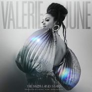 Valerie June, The Moon And Stars: Prescriptions For Dreamers (CD)
