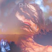 Rhye, Home [Opaque Purple Vinyl] (LP)