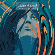 """Nubya Garcia, SOURCE / OUR DANCE [Record Store Day Colored Vinyl] (12"""")"""