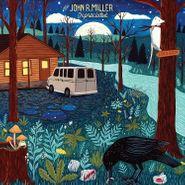 John R. Miller, Depreciated (CD)