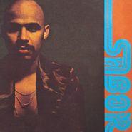 Angel Canales, Sabor [180 Gram Vinyl] (LP)