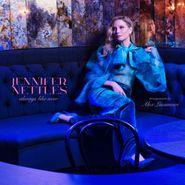Jennifer Nettles, Always Like New (LP)