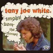 Tony Joe White, Smoke From The Chimney (CD)