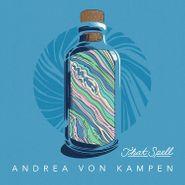 Andrea Von Kampen, That Spell (CD)