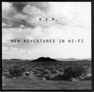 R.E.M., New Adventures In Hi-Fi [25th Anniversary Edition] (CD)