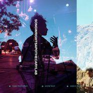 Esperanza Spalding, Songwrights Apothecary Lab (CD)