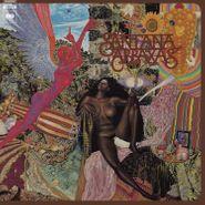 Santana, Abraxas [180 Gram Vinyl] (LP)