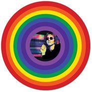 Elton John, Legendary Covers '69/'70 [Picture Disc] (LP)