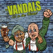 The Vandals, Oi To The World! [Green Vinyl] (LP)