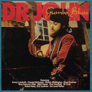 Dr. John, Gumbo Blues [Colored Vinyl] (LP)