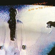 Chrome, Blood On The Moon (LP)