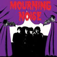 Mourning Noise, Mourning Noise (CD)