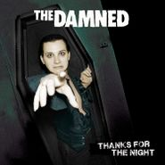 """The Damned, Thanks For The Night / Love Song [Demo] [Colored Vinyl] (7"""")"""