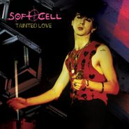 """Soft Cell, Tainted Love / The Hungry Years [Pink Vinyl] (7"""")"""