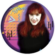 Tiffany, I Think We're Alone Now [Picture Disc] (LP)