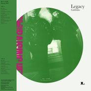 Run-D.M.C., Raising Hell [180 Gram Vinyl Picture Disc] (LP)