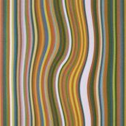 The Babe Rainbow The Babe Rainbow Vinyl Lp Amoeba Music