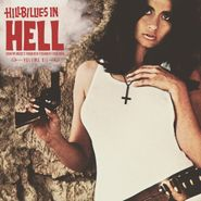 Various Artists, Hillbillies In Hell Vol. XII: Country Music's Tormented Testament (1952-1974) [Record Store Day] (LP)