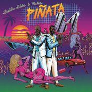 Freddie Gibbs, Piñata: The 1984 Version [Record Store Day] (LP)