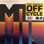 "Albert Hammond Jr., Off Cycle [Black Friday] (10"")"