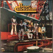 Brass Construction, Brass Construction (LP)