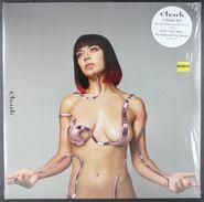 Charli XCX, Charli [European Black Vinyl Issue] (LP)