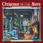 Meco, Christmas In The Stars: The Star Wars Christmas Album(CD)