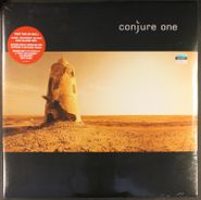 Conjure One, Conjure One [Record Store Day Sand Colored 180 Gram Vinyl] (LP)