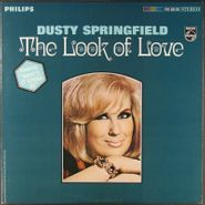 Dusty Springfield, The Look Of Love (LP)