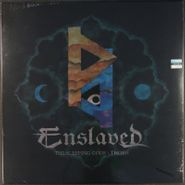 Enslaved, The Sleeping Gods - Thorn (LP)
