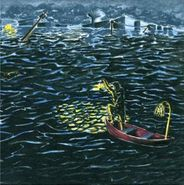 Explosions In The Sky, All Of A Sudden I Miss Everyone (CD)