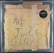 G. Love, The Juice [Hot Pink Vinyl] (LP)