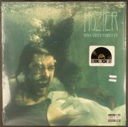 """Hozier, Nina Cried Power EP [Black Friday] (12"""")"""