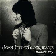 Joan Jett & The Blackhearts, Greatest Hits (CD)