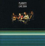 Planxty, Live 2004 (CD)