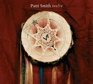 Patti Smith, Twelve (CD)