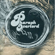 Pharaoh Overlord, II (CD)