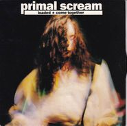 Primal Scream, Loaded (LP)